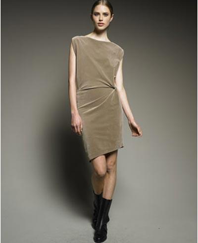 modna-pravila-3
