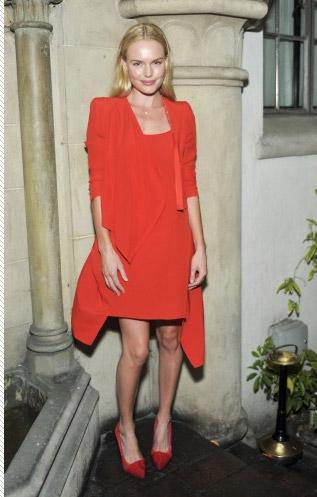 Sada - Kate Bosworth