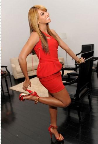 Sada - Beyonce