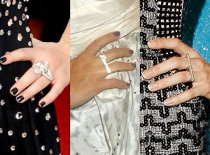 multi-prstenje-6