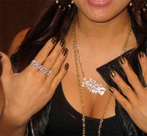 multi-prstenje-7
