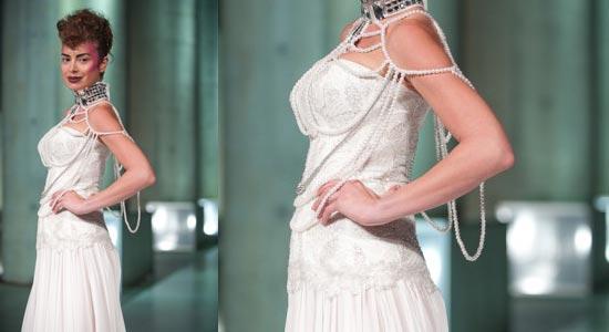 Fashion.hr: Ivica Skoko