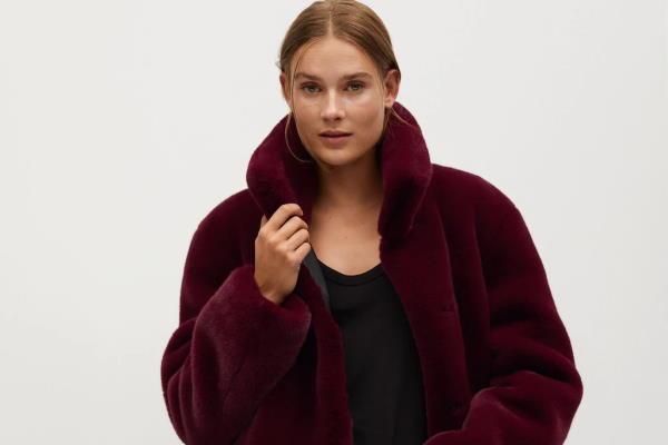 Vaš savršen zimski kaput