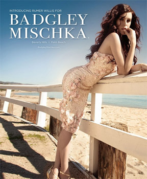 Badgley-Mischka-1