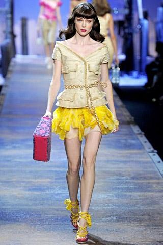 moda-proljece-ljeto-1