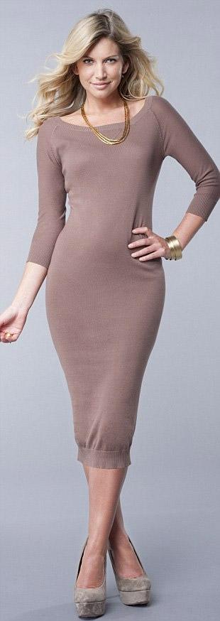 5 ključnih haljina za proljeće 2011.