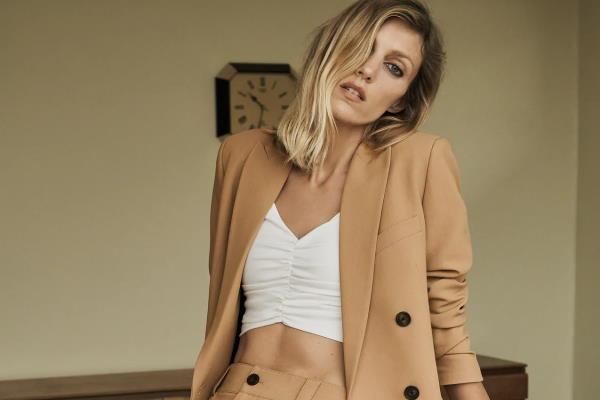 Načini na koje možete nositi sako – jesen/zima 2021.