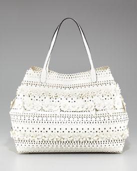 Moderne dnevne torbe s ručkom