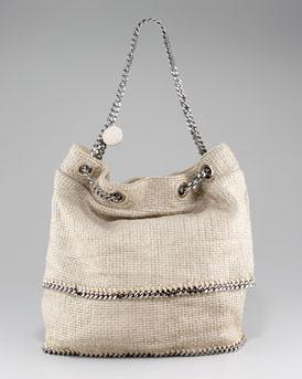 Moderne dnevne torbe s remenom