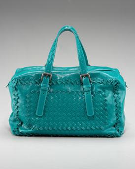 Moderne dnevne poslovne torbe