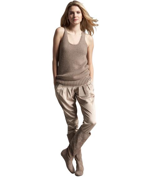 Moderni krojevi hlača