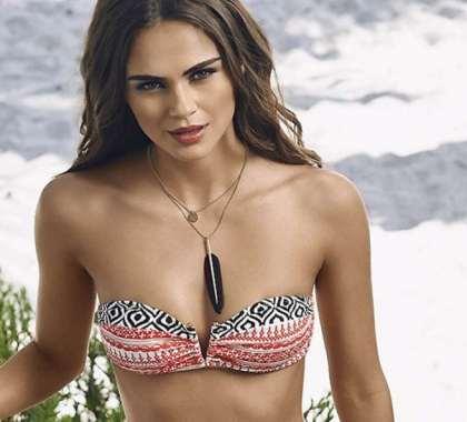 Što muškarci zaista misle o vašem bikiniju