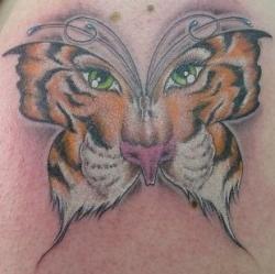 leptir-tetovaze-8