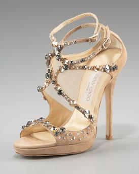 sandale-1