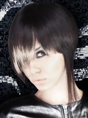 Moderne boje kose za jesen 2011.