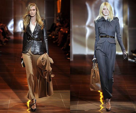 Jesenska moda – Jeste li spremni za nju?!