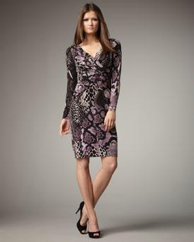 dnevne-haljine-2
