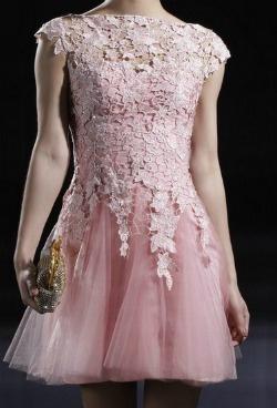 10 trendova za svečane haljine