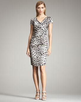 Armani Collezioni haljine za svaki dan