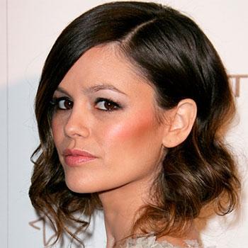 50 frizura poznatih s podignutom kosom