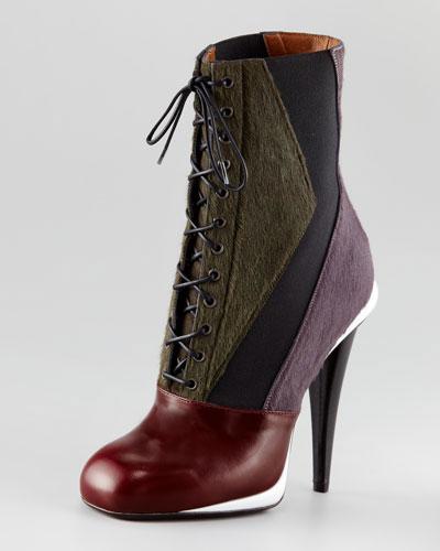 Cipele jesen – zima 2012/2013.