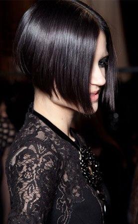 Frizure | Moderne frizure za 2013.