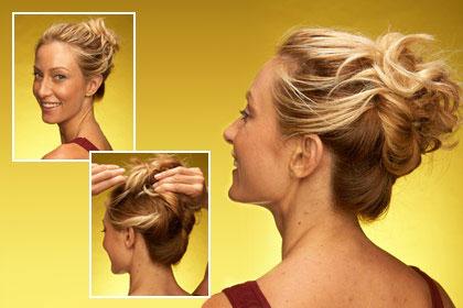 5 brzih i jednostavnih modernih frizura za masnu kosu