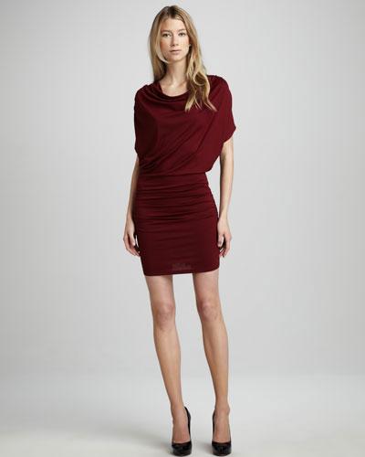 Moderne mladenačke haljine za večernji izlazak