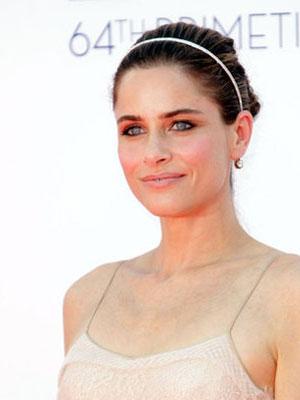 Svečane frizure i šminka poznatih na dodjeli nagrada Emmy ...