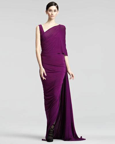 Moderne večernje haljine