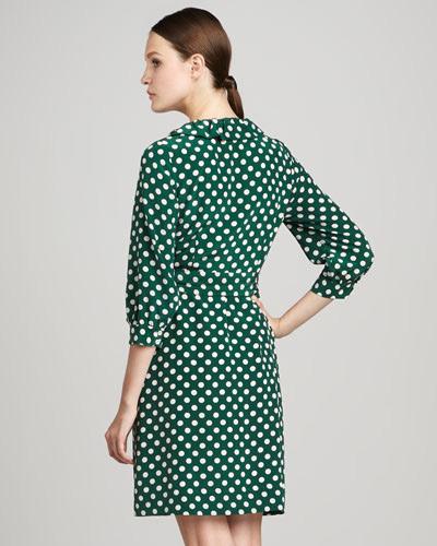 Moderne haljine za ured