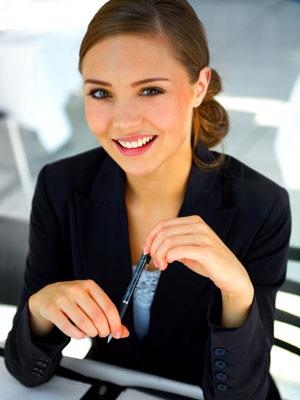 Frizure za traženje posla - Frizure za razgovor za posao