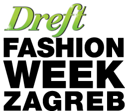 MINI IZLOŽBOM NAJAVLJEN DREFT FASHION WEEK ZAGREB