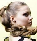 frizure-spletenicama-f