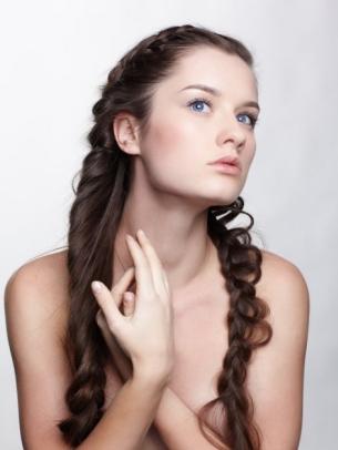 frizure-za-novu-godinu-14