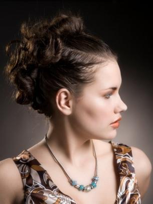 frizure-za-novu-godinu-15