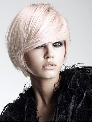 frizure-za-novu-godinu-22