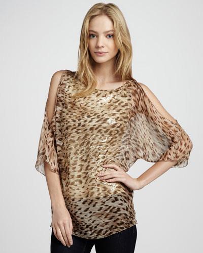 40 novogodišnjih haljina prema prigodi i mjestu na koje idete - Moda