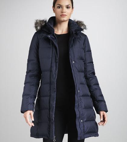zimske-jakne-10