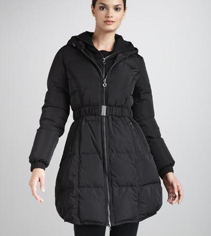 Moderne zimske jakne 2013.