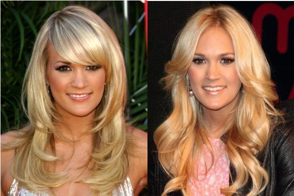 Mnoge žene imaju problema s volumenom kose, ali ni one koje imaju gustu kosu ne smatraju je darom prirode