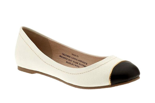 ravne-cipele-2