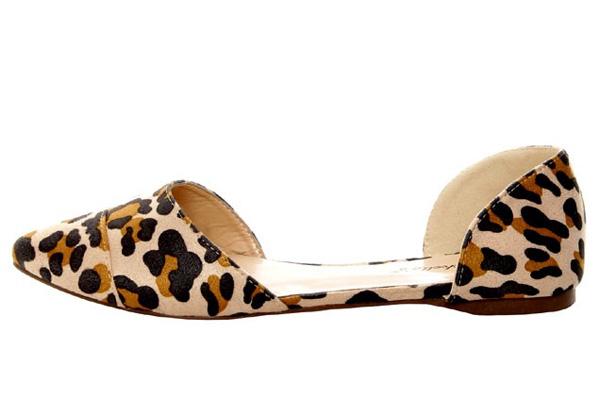 ravne-cipele-3