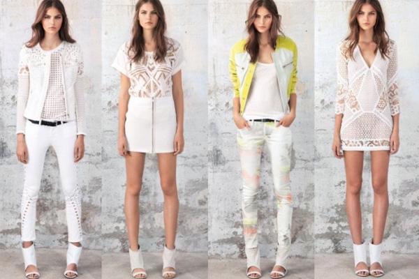 bijela-odjeca-1