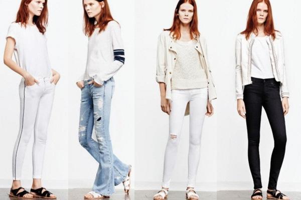 bijela-odjeca-7