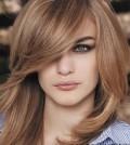 Moderne frizure srednje dužine