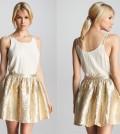 moda-suknje
