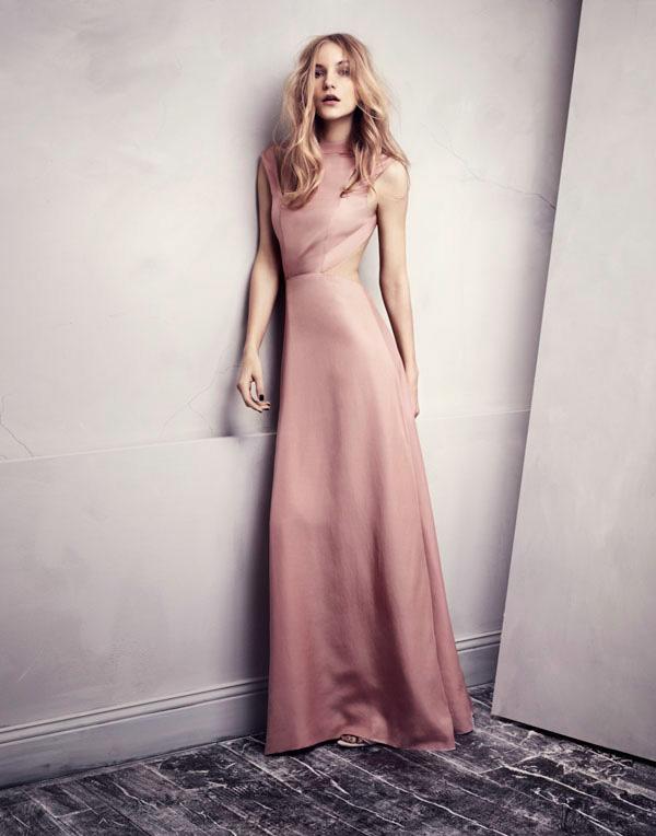 Svečane haljine, maturalne haljine, večernje haljine