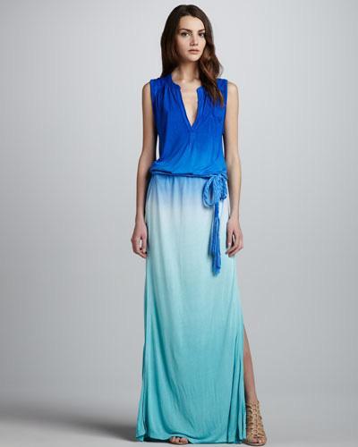 Moderne ljetne haljine za dan