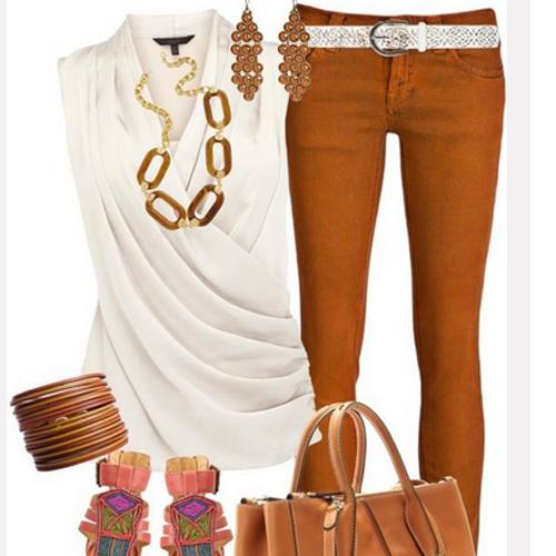 moda-boje-3-1